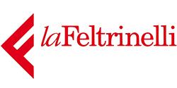 5-Feltrinelli